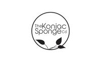 The Konjac Sponge Co.