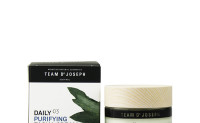 Team Dr Joseph Daily Purifying Facial Cream