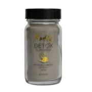 detox-maske-muddy-body