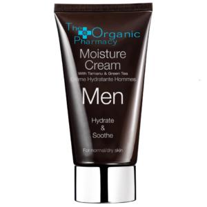 moisture-cream