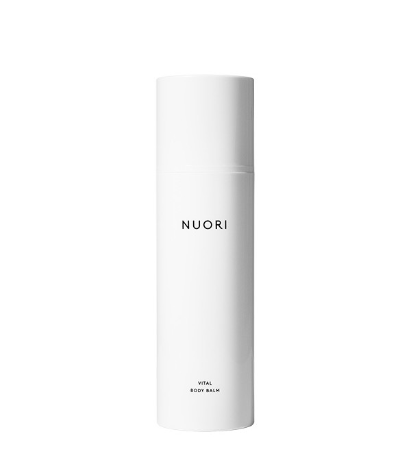 NUORI_Vital-Body-Balm_primary
