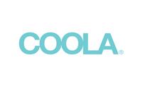 coola-suncare-logo