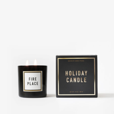 holiday_candle_0000_fireplace