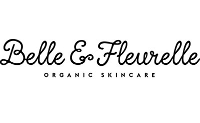 Belle & Fleurelle