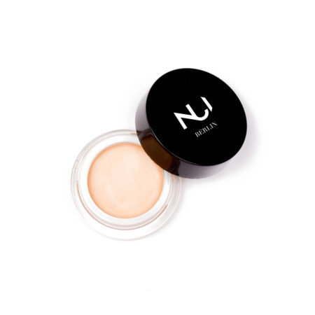 NUI Berlin Cream Eyeshadow Piari