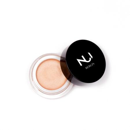 NUI Berlin Cream Eyeshadow Puawai