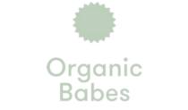 Organic Babes Berlin