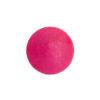 Henné Organics Luxury Lip Tint Azalea Color