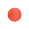 Henné Organics Luxury Lip Tint Color Coral