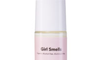 Girl Smells Deo Vanilla Mandarine