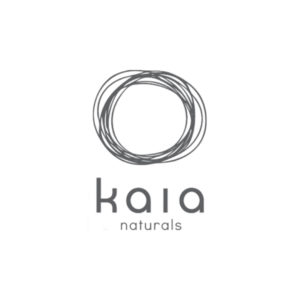 Kaia Naturals Logo
