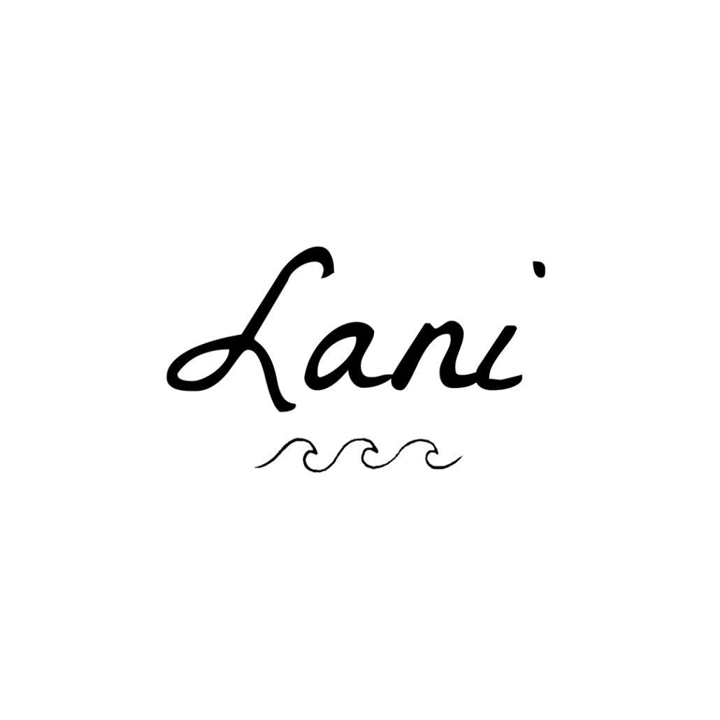 Lani Logo