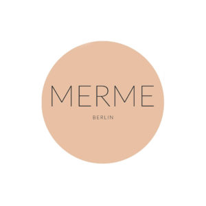 Merme Berlin Logo