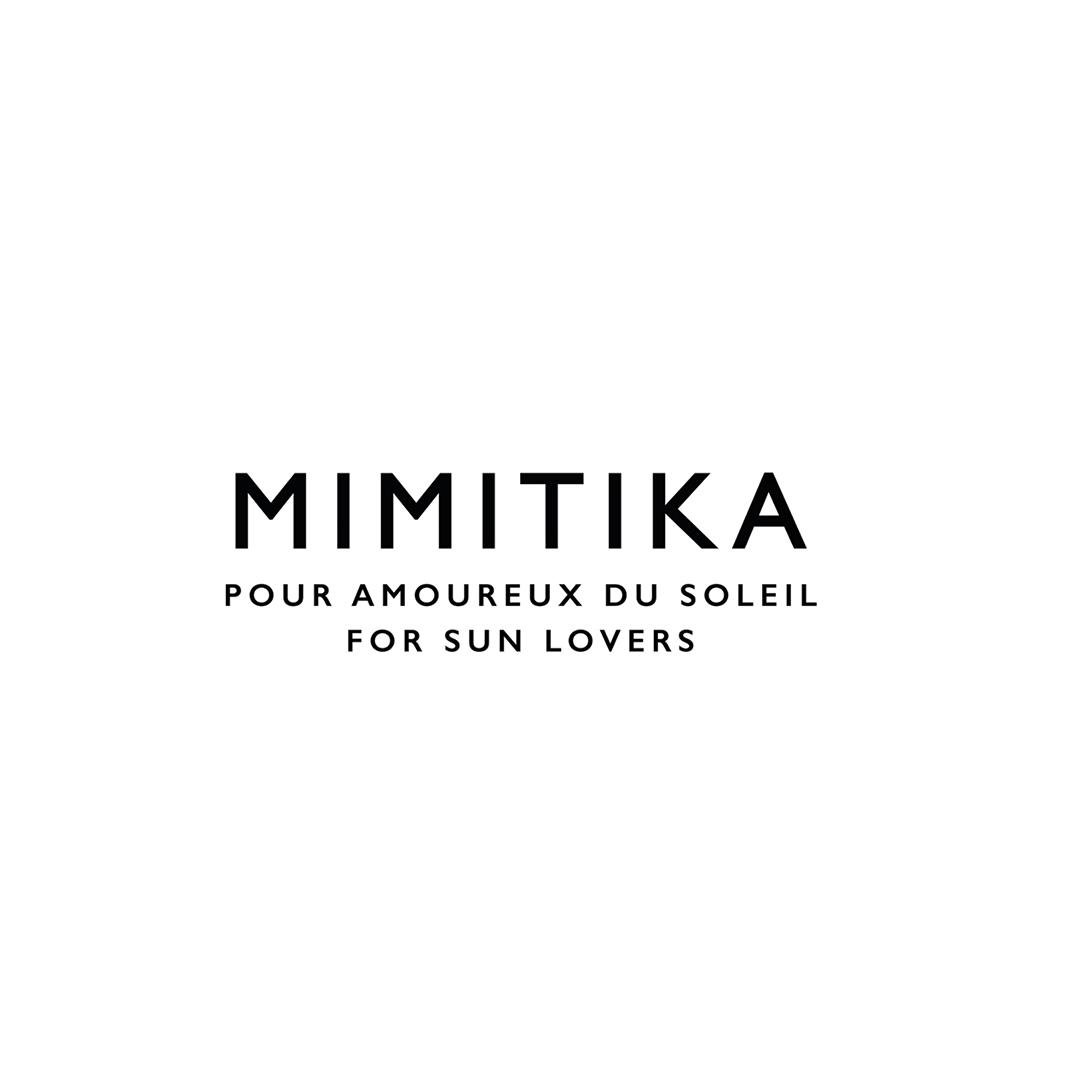 Mimitika Logo