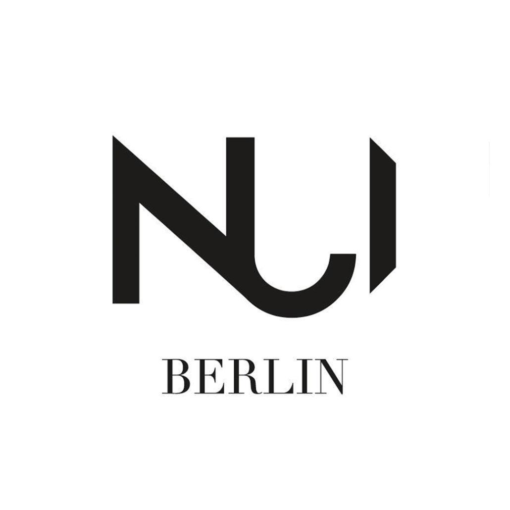 NUI Berlin Logo