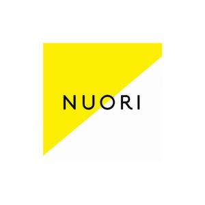 Nuori Logo