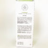 Odacité Green Ceremony Cleanser Directions