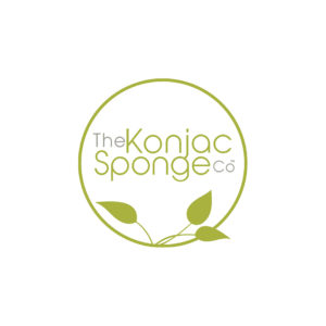 The Konjac Sponge Co Logo