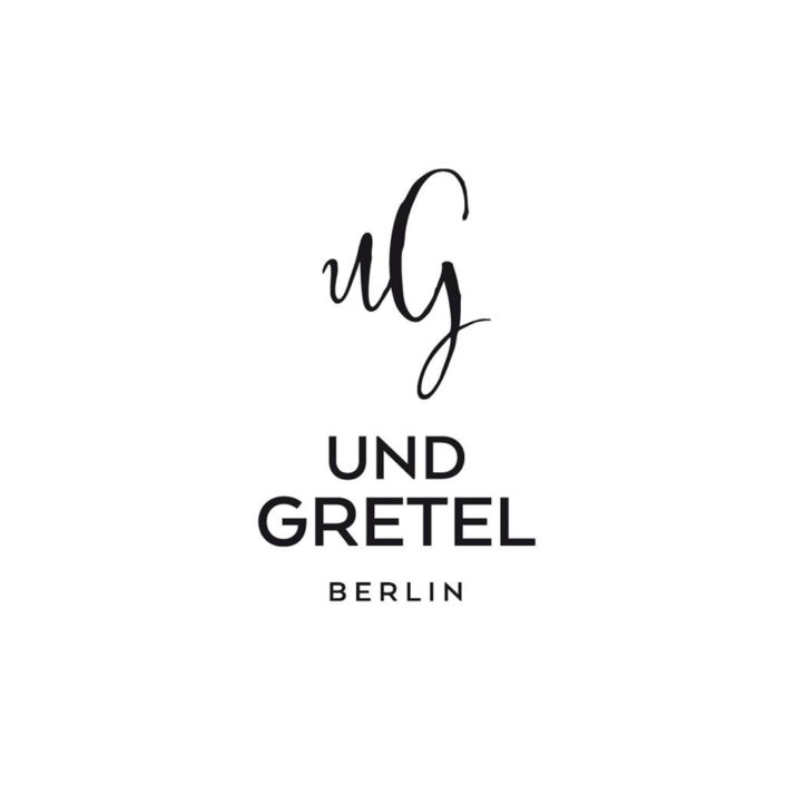 Und Gretel Logo
