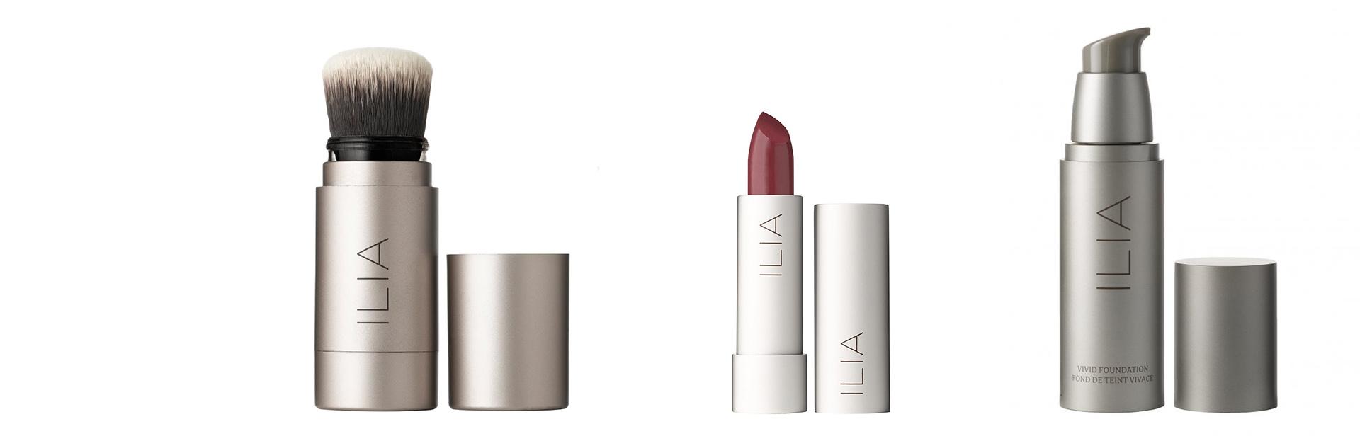 ILIA Produkte