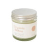 Organic Babes Baby Balm Front_2