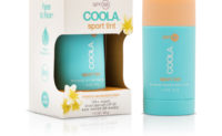 Coola Sport Tint Mineral Sunscreen Stick SPF 50