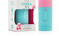 Coola Mineral Sunscreen Stick Baby SPF 50 Unscented