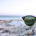 Strand & Sonnenbrille