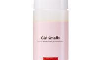 Girl Smells Cleanser Ylang Grapefruit