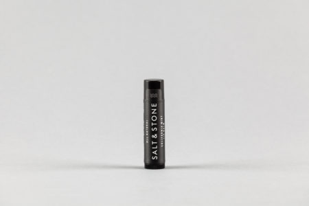 Salt&Stone California Mint Lip Balm
