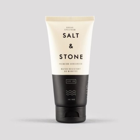 Salt&Stone SPF30 Sunscreen Lotion