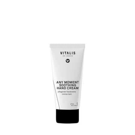 Vitalis_Dr_Joseph_Any_Moment_Soothing_Hand_Cream_50ml
