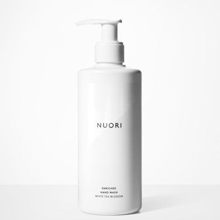 Nuori Enriched Hand Wash