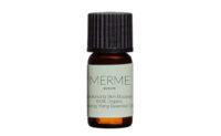 Merme Balancing Skin Booster