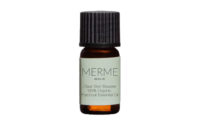Merme Clear Skin Booster