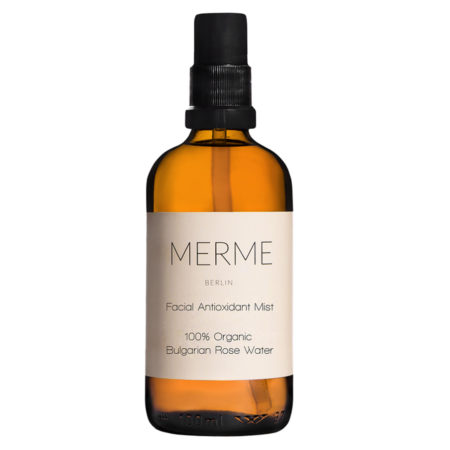 MERME Berlin Facial Mist