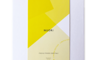 NUORI Freshly Picked Essentials